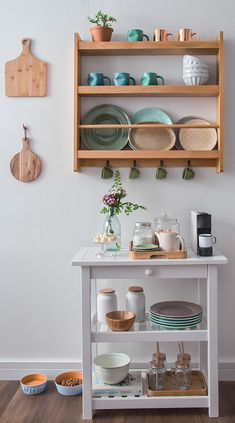 Metal Furniture, Home Furniture, Kitchen Design, Kitchen Decor, Kitchen Backsplash, Kitchen Organisation, Decoration, Home And Living, Diy Home Decor