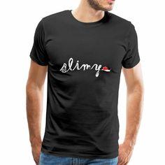 Bueller TillieMCallaway Women's Premium T-Shirt - black wonder woman t shirt redbubble - Woman T-shirts Bueller Tilliemcallaway Women'S Premium T-Shirt - Black