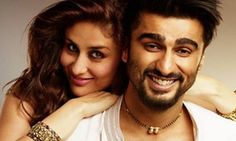 Ki and Ka Free Movie Download |Ki and Ka Full Movie Download |Ki and Ka Torrent Download | Free DownloadKi and Ka Movie : All Kareena fans hold your heart tight and do not let it flew as your s…