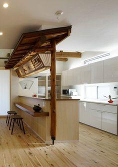 95 best asian kitchen design images asian kitchen kitchen ideas rh pinterest com