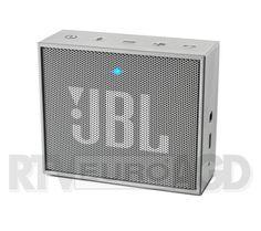 JBL GO (szary) - Dobra cena, Opinie w Sklepie RTV EURO AGD