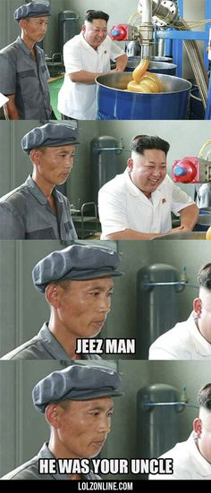 Jeez Man...#funny #lol #lolzonline