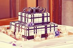 bolo-de-casamento-xadrez.jpg (500×332)