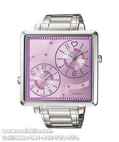 Harga Casio Watch - Jam Tangan Casio Standard : STN-1018 | Casio Kita | Dealer Jam Tangan Casio Original 100% Ber Garansi Resmi !.