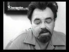Znamení Raka (1966) Che Guevara, Music, Youtube, Fictional Characters, Musica, Musik, Muziek, Fantasy Characters