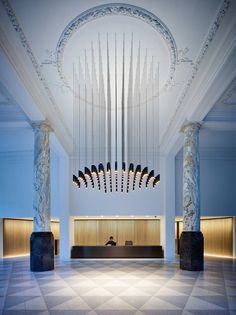 Gallery of RIBA Announces 2017 London Regional Award Winners - 38
