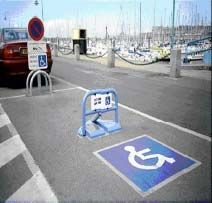 handicapped parking spaces monitoring - Google 검색