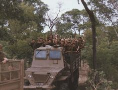 Once Were Warriors, South African Air Force, Army Day, Defence Force, Armored Fighting Vehicle, Boat Design, Iron Fist, Cold War, Helicopters