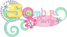 KMILL_Slumberparty-WA.png
