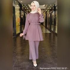 Modest Fashion Hijab, Modesty Fashion, Muslim Women Fashion, Islamic Fashion, Girls Fashion Clothes, Fashion Outfits, Pakistani Dresses Online Shopping, Conservative Fashion, Hijab Fashion Inspiration