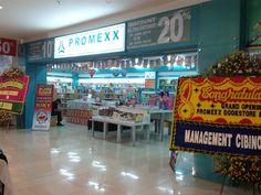 promexxbookstore,promexx books & stationery
