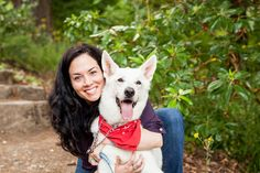 Bodhi    Portland Dog Photography and Video Portrait