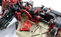 Rc Chassis, Rc Kits, Rc Drift, Remote Control Cars, Rc Model, Kit Cars, Tamiya, Dragon, Toys