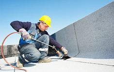 Roofing Atlanta Roofingcontractor Roofingrepair Roof Roofer Flat Roof Repair Roof Repair Flat Roof Systems