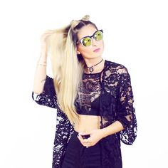 Lufy Makes You Up Make You Up, Make It Yourself, How To Make, Youtubers, Madame, Shopping, Stars, Inspiration, Internet