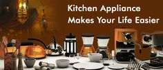 Make cooking fun and easy ✌  innovative kitchen gadgets just make life easier. pay cash on delivery !! http://ymlp.com/zZKKm0