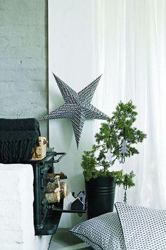 Povlak na polšátř Mini leaves Bella Rose, Ladder Decor, Leaves, Mini, Home Decor, Decoration Home, Room Decor, Home Interior Design, Home Decoration