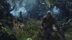 16 DLCs hat CD Projekt RED bisher für das Rollenspiel The Witcher 3 veröffentlicht. Alle kostenlos! So müsste das bei allen DLCs sein, meinen die Entwickler.  https://gamezine.de/gratis-dlcs-sollten-laut-den-the-witcher-3-entwicklern-normal-sein.html