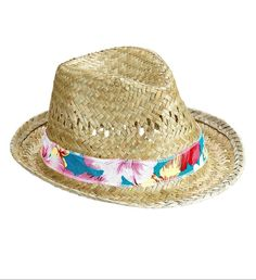 Søkeresultater for: 'hawaii' Beach Boys, Cowgirls, Fancy Dress, Outfit, Sale Items, Cowboy Hats, Band, Casual, Partys