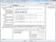 Top 11 Free Software for Text Analysis, Text Mining, Text Analytics - Predictive Analytics Today