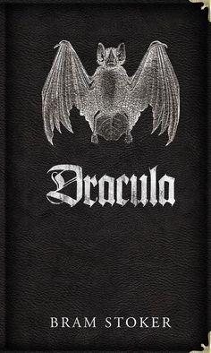 Vampire Love Story, Underworld Games, Bram Stoker's Dracula, Humor, American Horror Story, Love Book, Funny Design, Vintage Halloween, Tattoos