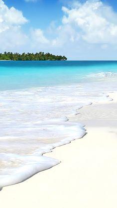 Playas*