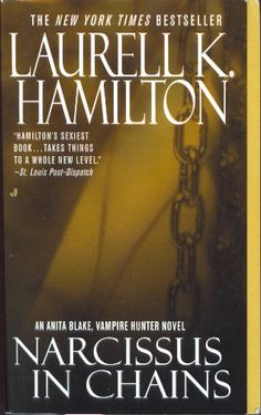 Laurell k hamilton new book 2019 release date