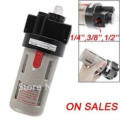 14.00$  Watch here - http://alivas.shopchina.info/1/go.php?t=594352555 - Free Shipping 1/4''-1/2'' Size BL Lubricator Adjustable Pressure Air Pneumatic Lubricator Model BL-2000,BL 3000 and BL4000  #magazineonlinewebsite