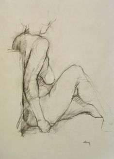 Exceptional Drawing The Human Figure Ideas. Staggering Drawing The Human Figure Ideas. Male Figure Drawing, Figure Sketching, Figure Drawing Reference, Life Drawing, Body Drawing, Figure Drawings, Anatomy Reference, Pose Reference, Body Sketches