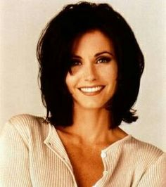 Courteney (Young & Very Pretty) By: sam