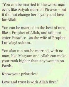 Pray Quotes, Quran Quotes Inspirational, Allah Quotes, Muslim Quotes, Religious Quotes, Faith Quotes, Qoutes, Arabic Quotes, Love In Islam