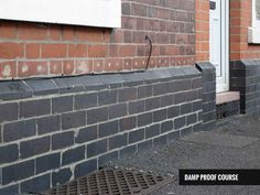 Barnsley Damp Proofing � Your Local Specialists For Damp Proofing in Barnsley & Surrounding