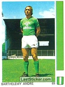 Swap stickers and trading cards online. Saint Etienne, Trading Cards, Saints, Running, Baseball Cards, Photos, Pictures, Collector Cards, Keep Running
