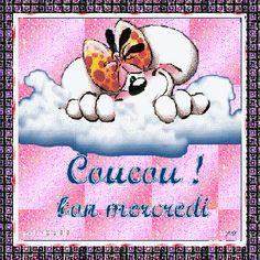 Gif Bon Mercredi (121)