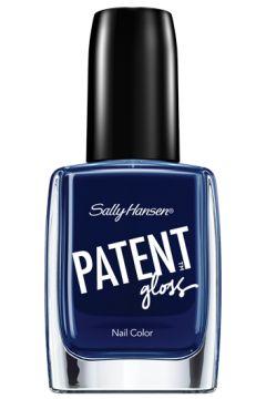 Gloss Patent ™ | Sally Hansen