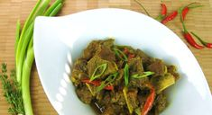 Classic Caribbean style curry goat, but done in pressure cooker to cut the cooking time by about 2/3. Tender goat in a delightful curry sauce.