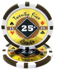 MOST POKER CHIPS ARE ON SALE NOW  in our ebay store http://stores.ebay.com/ddspokemoncardandgiftshop?_trksid=p2047675.l2563