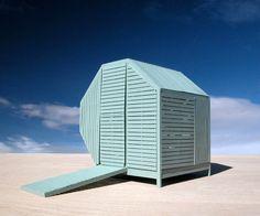 Personal Space » Yanko Design