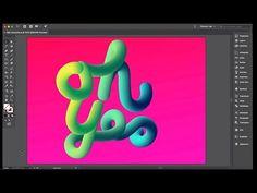 Design Exercises | The Graphic Design School