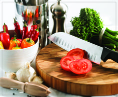 When you try a new recipe it's important to start with the basics: your kitchen tools. Make sure you have the specialty item you need to make your meal a success! Food Prep, Meal Prep, Kitchen Tools, New Recipes, Watermelon, Success, Meals, Make It Yourself, Fruit