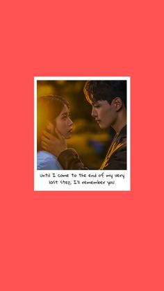 Creative Instagram Stories, Instagram Story, Descendants Of The Sun Wallpaper, Korea Wallpaper, Jin Goo, Weightlifting Fairy, Drama Quotes, Korean Drama Movies, Online Friends