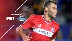 #MLS  Orlando City SC vs. Chicago Fire | 2017 MLS Match Preview