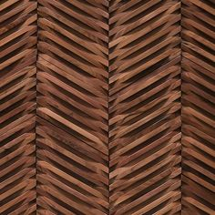 455053f5018e7d131fe53a8945dc8e1f--wooden-coat-hangers-herringbone-wall.jpg (736×736)