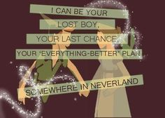 Somewhere In Neverland ALL TIME LOW