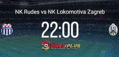 http://ift.tt/2zQKzFh - www.banh88.info - BANH 88 - Tip Kèo - Soi kèo Cúp QG Croatia: Rudes vs Lokomotiva Zagreb 22h ngày 30/11/2017 Xem thêm : Đăng Ký Tài Khoản W88 thông qua Đại lý cấp 1 chính thức Banh88.info để nhận được đầy đủ Khuyến Mãi & Hậu Mãi VIP từ W88  (SoikeoPlus.com - Soi keo nha cai tip free phan tich keo du doan & nhan dinh keo bong da)  ==>> CƯỢC THẢ PHANH - RÚT VÀ GỬI TIỀN KHÔNG MẤT PHÍ TẠI W88  Soi kèo Cúp QG Croatia: Rudes vs Lokomotiva Zagreb 22h ngày 30/11/2017  Soi kèo…
