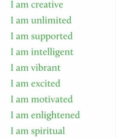 Motivacional Quotes, Life Quotes Love, Self Love Quotes, Words Quotes, Wise Words, Quotes To Live By, Positive Self Affirmations, Positive Vibes, Positive Quotes