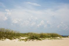 Find out where the most popular and most secluded beaches are on Tybee Island. We've got Tybee Island beach and parking info to help you know where to go.