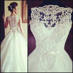 Wedding Dresses 2013  Wedding Dress 2013 Wedding Dresses 2013 Wedding Dress 2013