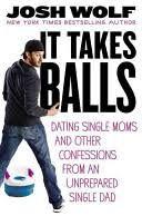 it takes balls - Google Search
