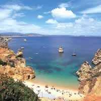 Vacation to Portugal, Portugal Vacation Itinerary - Tripmasters
